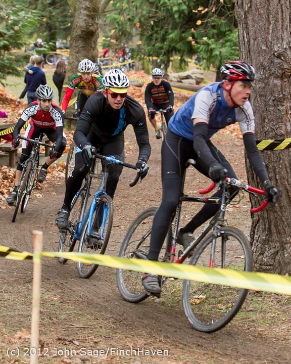 2818 Woodland Park GP Cyclocross 111112