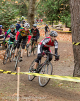 2821 Woodland Park GP Cyclocross 111112