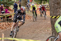 2825 Woodland Park GP Cyclocross 111112