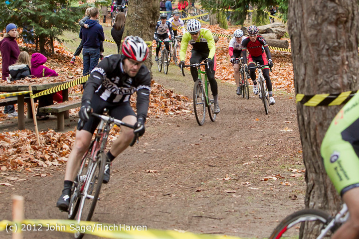 2825 Woodland Park GP Cyclocross 111112