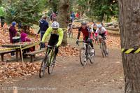 2830 Woodland Park GP Cyclocross 111112