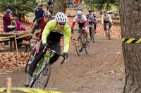 2832 Woodland Park GP Cyclocross 111112