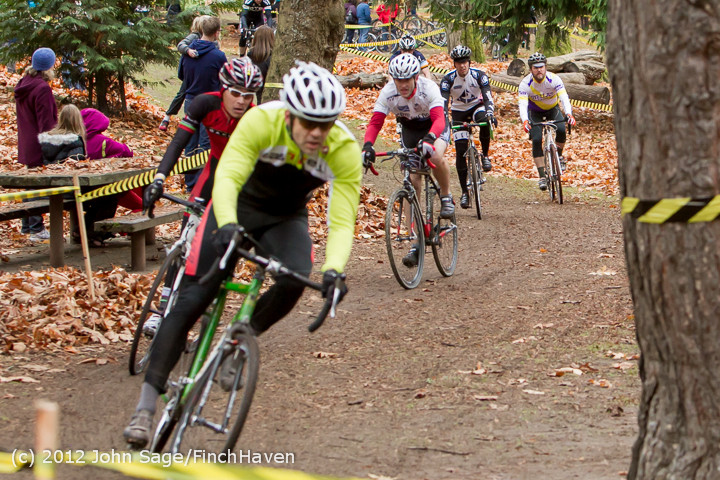 2832 Woodland Park GP Cyclocross 111112
