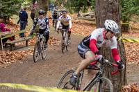 2839 Woodland Park GP Cyclocross 111112