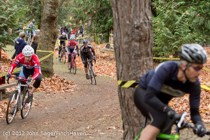 2845 Woodland Park GP Cyclocross 111112