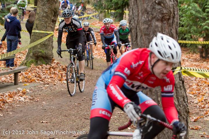 2848 Woodland Park GP Cyclocross 111112