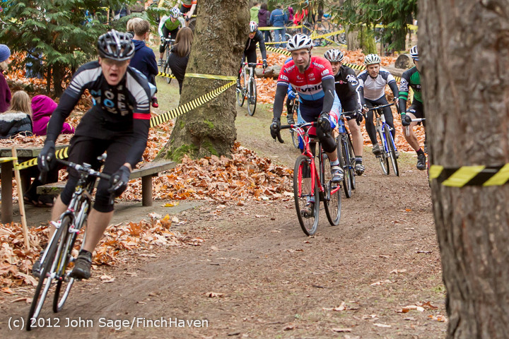 2851 Woodland Park GP Cyclocross 111112