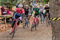 2856 Woodland Park GP Cyclocross 111112