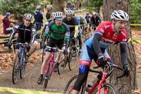 2861 Woodland Park GP Cyclocross 111112