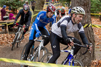 2868 Woodland Park GP Cyclocross 111112
