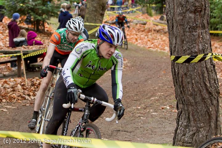 2877 Woodland Park GP Cyclocross 111112