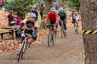 2878 Woodland Park GP Cyclocross 111112