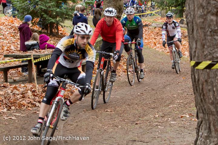 2880 Woodland Park GP Cyclocross 111112