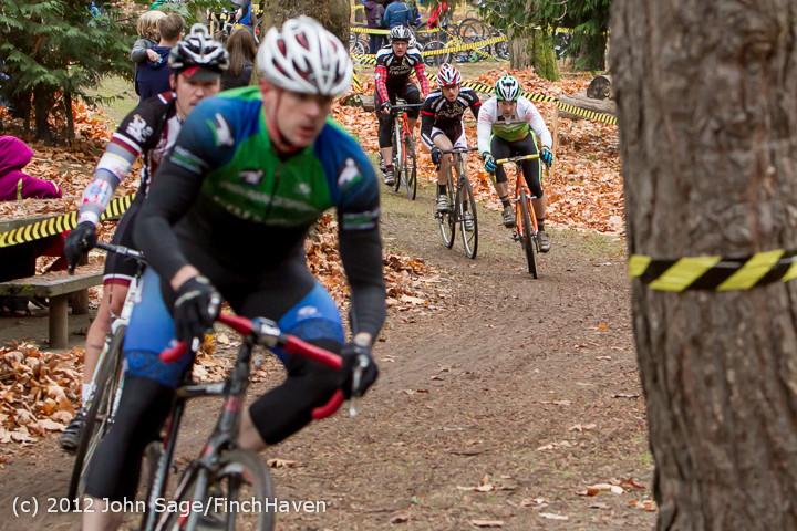 2883 Woodland Park GP Cyclocross 111112