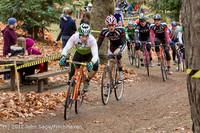 2888 Woodland Park GP Cyclocross 111112