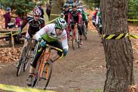 2892 Woodland Park GP Cyclocross 111112