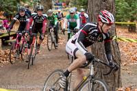2894 Woodland Park GP Cyclocross 111112
