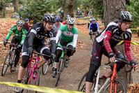 2898 Woodland Park GP Cyclocross 111112