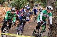 2901 Woodland Park GP Cyclocross 111112
