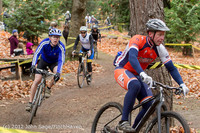 2906 Woodland Park GP Cyclocross 111112