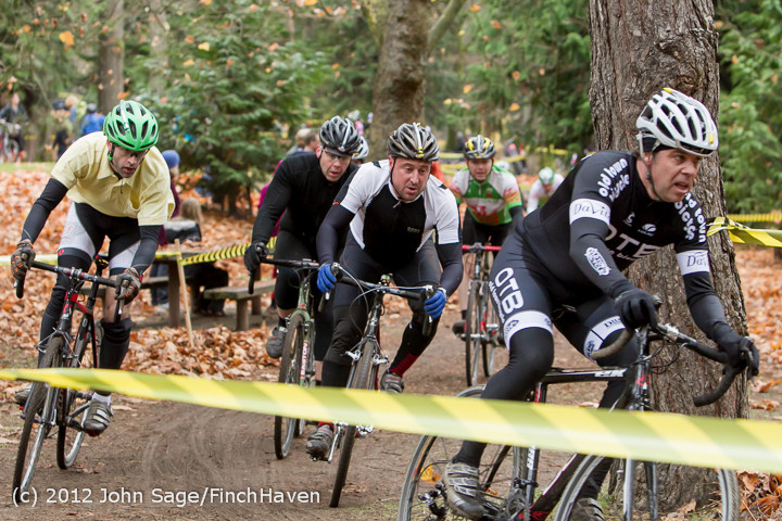 2934 Woodland Park GP Cyclocross 111112