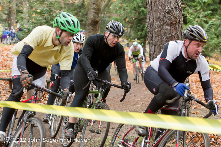 2937 Woodland Park GP Cyclocross 111112