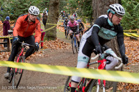 2950 Woodland Park GP Cyclocross 111112