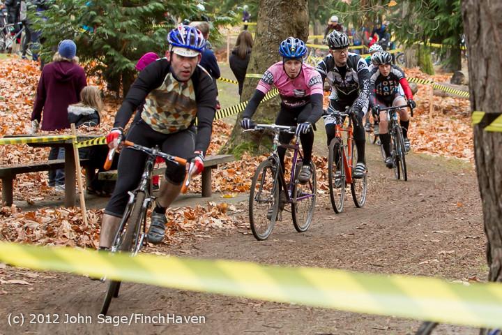 2959 Woodland Park GP Cyclocross 111112