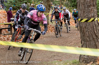 2963 Woodland Park GP Cyclocross 111112