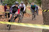 2968 Woodland Park GP Cyclocross 111112
