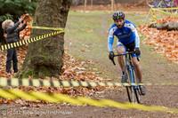 2977 Woodland Park GP Cyclocross 111112