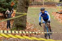 2978 Woodland Park GP Cyclocross 111112