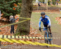 2979 Woodland Park GP Cyclocross 111112