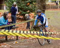 2980 Woodland Park GP Cyclocross 111112