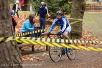 2982 Woodland Park GP Cyclocross 111112