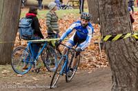 2985 Woodland Park GP Cyclocross 111112