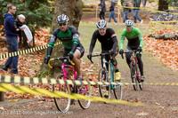 3001 Woodland Park GP Cyclocross 111112