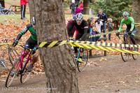 3004 Woodland Park GP Cyclocross 111112