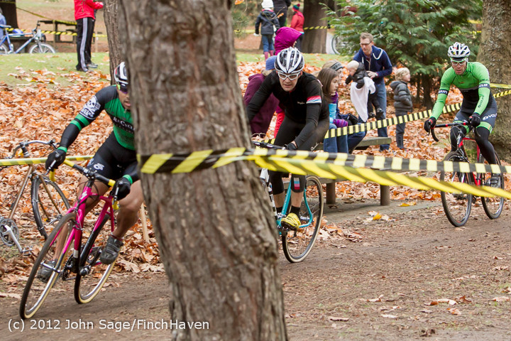 3004 Woodland Park GP Cyclocross 111112