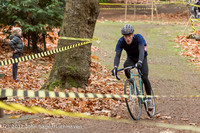 3025 Woodland Park GP Cyclocross 111112