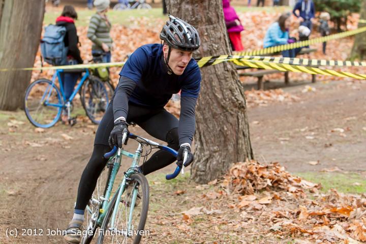 3036 Woodland Park GP Cyclocross 111112