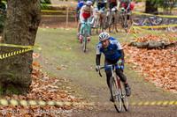 3043 Woodland Park GP Cyclocross 111112