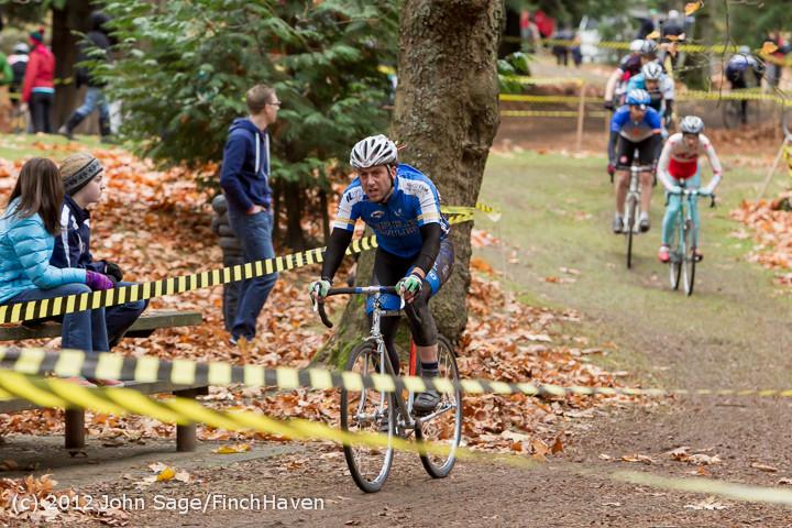3047 Woodland Park GP Cyclocross 111112