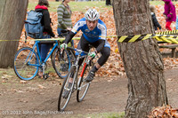 3050 Woodland Park GP Cyclocross 111112