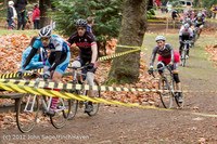 3066 Woodland Park GP Cyclocross 111112