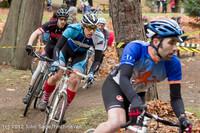 3072 Woodland Park GP Cyclocross 111112