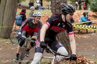 3077 Woodland Park GP Cyclocross 111112