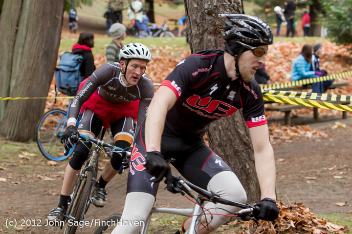 3077 Woodland Park GP Cyclocross 111112