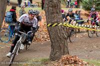 3087 Woodland Park GP Cyclocross 111112
