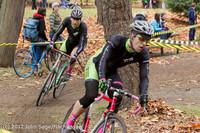 3105 Woodland Park GP Cyclocross 111112
